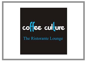 Coffee Culture In Vapi