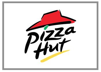 Pizza Hut In Vapi