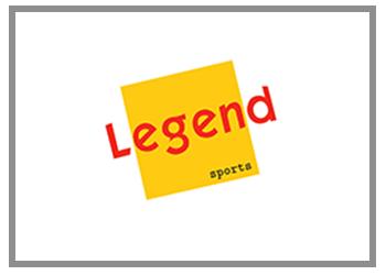 legend-sport