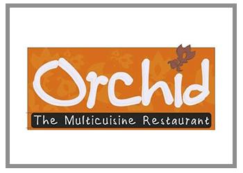 Orchid Restaurants In Vapi