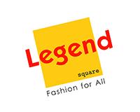 shop-legend