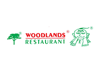 woodlandresorts