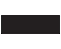 Galaxy Health Zone Logo