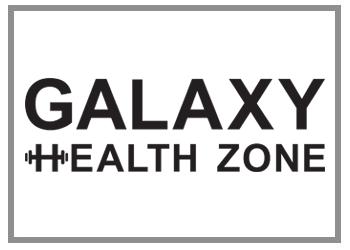 Galalxy Health Zone