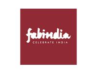 Fab India