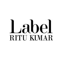 label-Ritu-Kumar